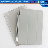 New Design Accessory PC For iPad MiNi Phone Case