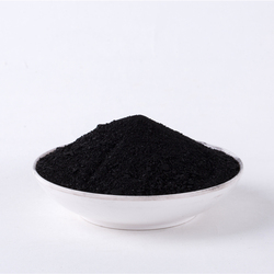 Wood Based Activated Carbon Powdered for Collagen salad oil algae