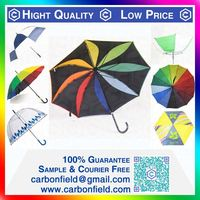 New Arrival umbrella fishing nets