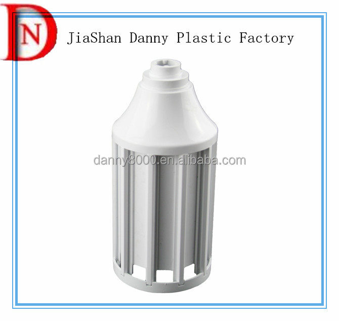 New Type 90pcs flashing led plastic cup(DN-L2)