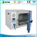 High quality vacuum drying oven & drying oven industrial&hot air circulating drying oven