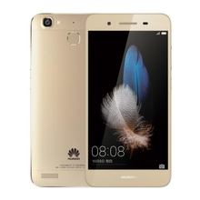 Original Huawei 5S 16GB 5 inch IPS Screen Android 5.1 Smartphone, MT6753T Octa Core 1.5GHz, RAM 2GB, Dual SIM, FDD-LTE & WCDMA