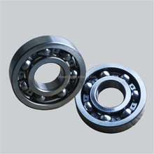 jinan ball baring miniature ball bearing