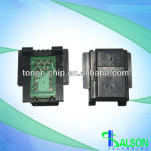 Universal toner reset chip for Xerox 230 235 285 350 405 laser printer chip CT200414 Japan version