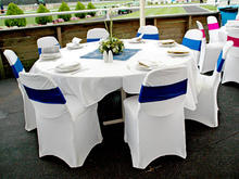 High frequency dining room chair covers with arms cheapest price