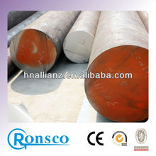 Hollow Stainless Steel Ready Rod Seller
