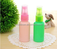 plastic spray bottle 20ml perfume pen for sale