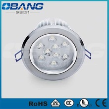 Promotional 18w Moroccan Ceiling Lamp
