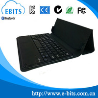 Good quality multimedia foldable bluetooth keyboards For Windows8