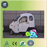 rickshaw product for India,e-tricycle,electric tricycle,erickshaw use for cargo