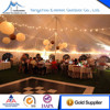 Best-selling innovative nice decoration lining wedding tent