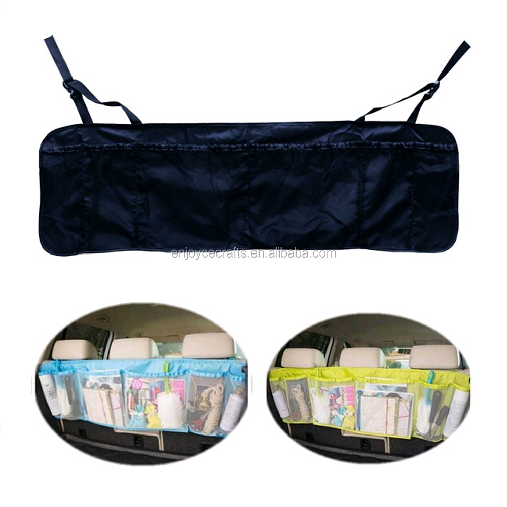 wholesale high quality car seat storage bag