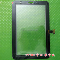 Hot sale p3110 smart touch,elo touch controller, smart touch controls for samsung