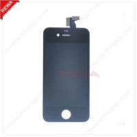 Original New for iPhone 4S LCD Screen with Digitizer Assembly
