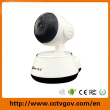 CCTV security protection wholesale wifi 2km wireless camera