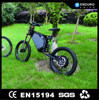 ebike kit 48v 1000w with battery made in china