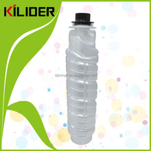 Compatible for Ricoh aficio 2220d photocopier toner cartridge