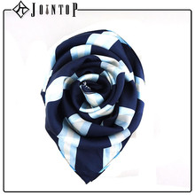 design spring silk necklace scarf 100%