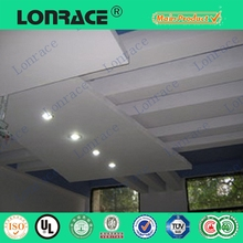 mineral fibre ceiling tiles specifications/mineral fibre false ceiling