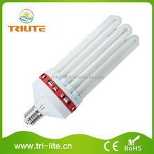 Compact Fluorescent Grow light 200W/125W