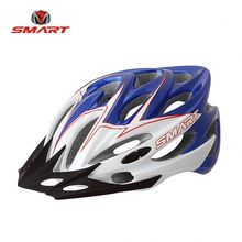 Professional air flow design bike sport helmet bike helmet astm