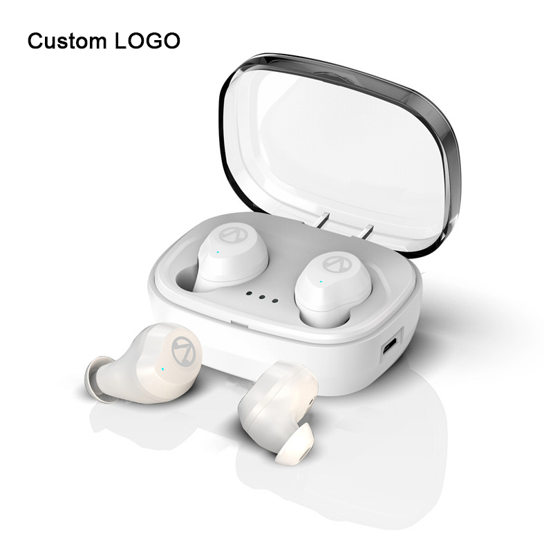 Earphones china wholesale, handsfree mobile bluetooth bt earphone with mic, bass cheap earphones