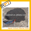 sell cold bulk bitumen