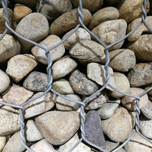 High quality machine grade stainless steel chain link fence