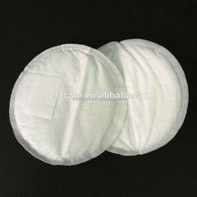 easeful water absorbing pad baby nursing underpad china manufacturer baby urine pads
