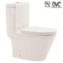New Design Cupc Toilet Suppliers