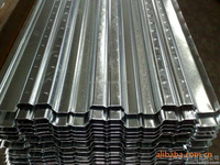 weight of galvanized corrugated iron sheet price in india