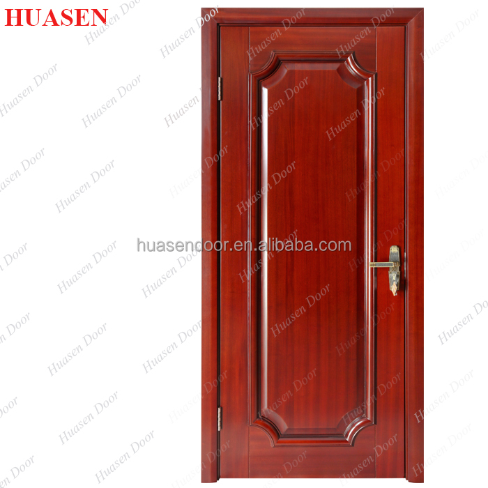 European style elegant pivot entry doors