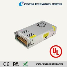 DC12V 20A 240W CE approved Led switching power supply schematic