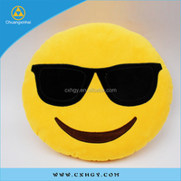 cool sunglasses cheap  cheap wholesale