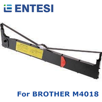 Compatible for BROTHER M4018 Printer ribbons consumables