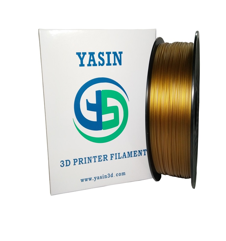 high quality 3d printing material 1.75mm PEI filament for 3D printer