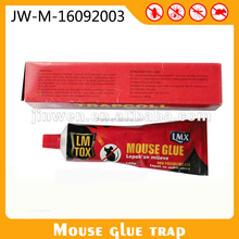 insect trap with glue large mouse trap mouse glue tube