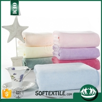 china supplier wholesale hot bin cotton sexy bath towel gift set