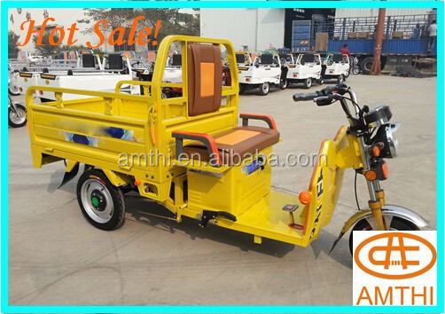 Best Price Bajaj Taxi Electric Rickshaw,Electric Tricycle,Autorickshaw,Electric Auto Rickshaw In Bangladesh For Sale