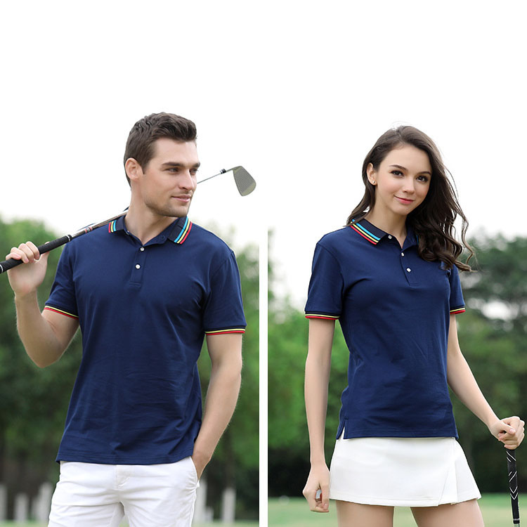 New Design Custom Sport Polo T Shirts Printing Cricket for <strong>Men</strong> &amp;Women