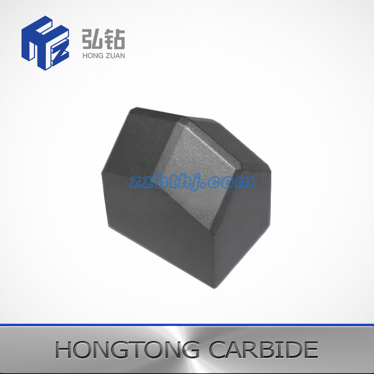 Hard alloy Carbide cutting welding tips from China Manufacturer