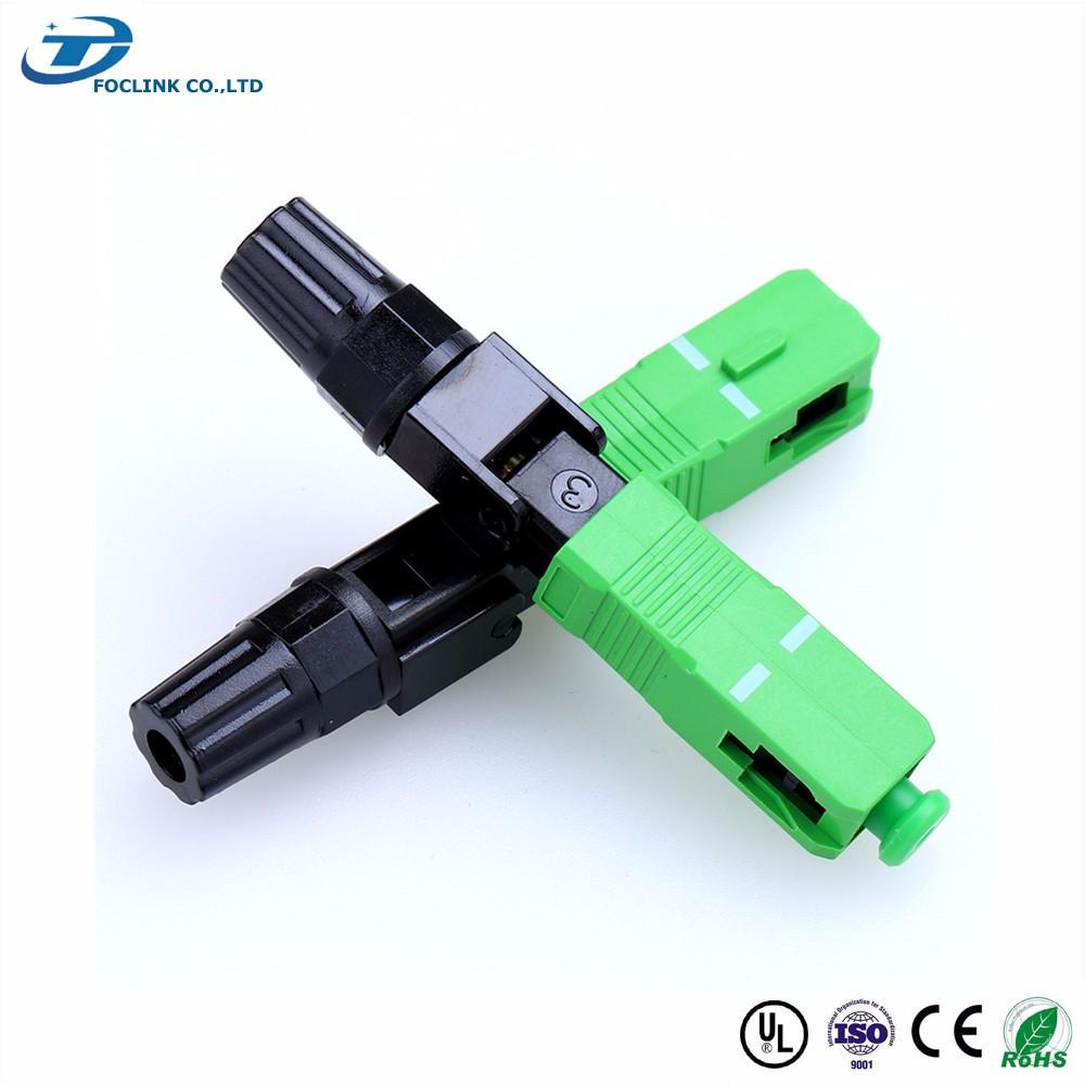 China Manufacturer 1 12 Fiber Optic Splitter Cheap Price Buy 1x8 Planar Lightwave Circuits Optical Plc Ftthcatv Sc Apc Connector2