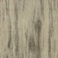 Item:FS-WP60O gres wooden monococcion discontinued ceramic floor tile for USA
