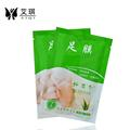 Foot membrane tender tender foot to dead skin feet cocoon exfoliating foot membrane factory direct processing OEM/ODM