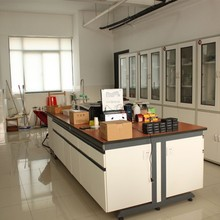 School physics preparation lab prices cheap hot sale furniture