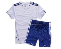 FB08-240 cheap soccer shirts,custom Sublimation soccer jersey
