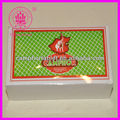 High Quality Elephant Camphor tablet,1/16oz/piece,256 pieces in all