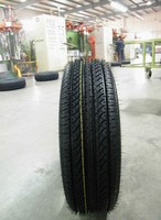 passenger car tire of 12-18''