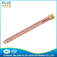 Top Sell Factory Price 1 copper tubing