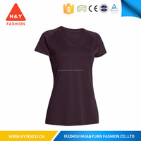 fashion big size wholesale 2016 plus size women clothing